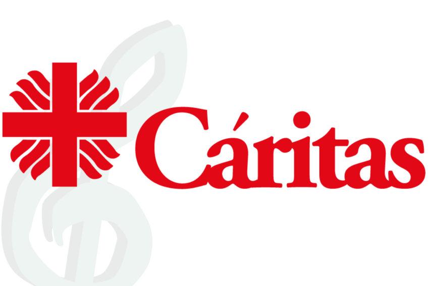 Caritas_Espetaculo