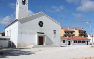 Igreja_Pinhal_1