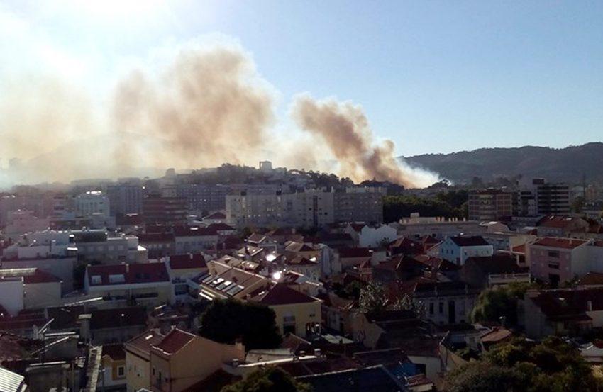 Incendio_Setubal