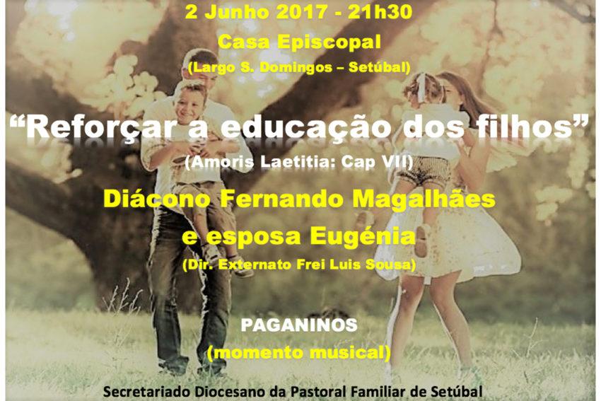 PastoralFamiliar_Formacao