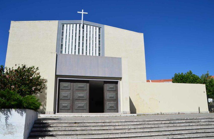 SantaMaria_Barreiro