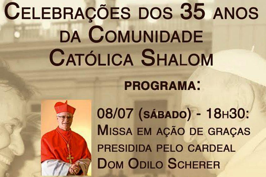 Shalom_35Anos_2