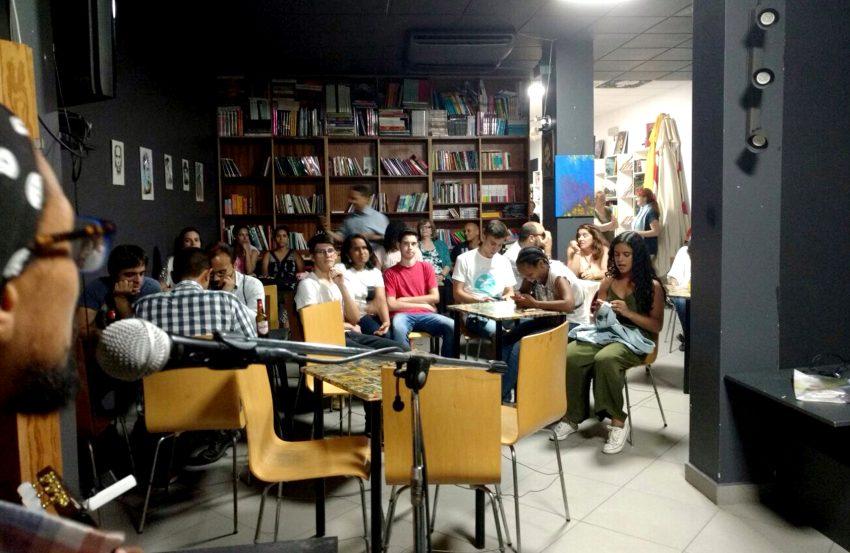 Shalom_Cafe