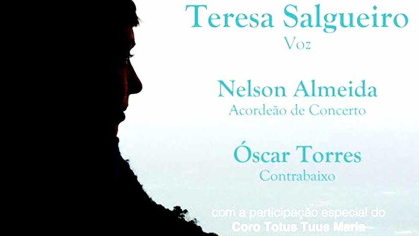 TeresaSalgueiro_2