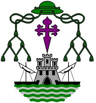 armas_diocese