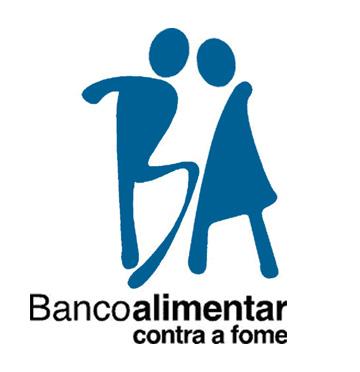 banco_alimentar_contra_fome_2
