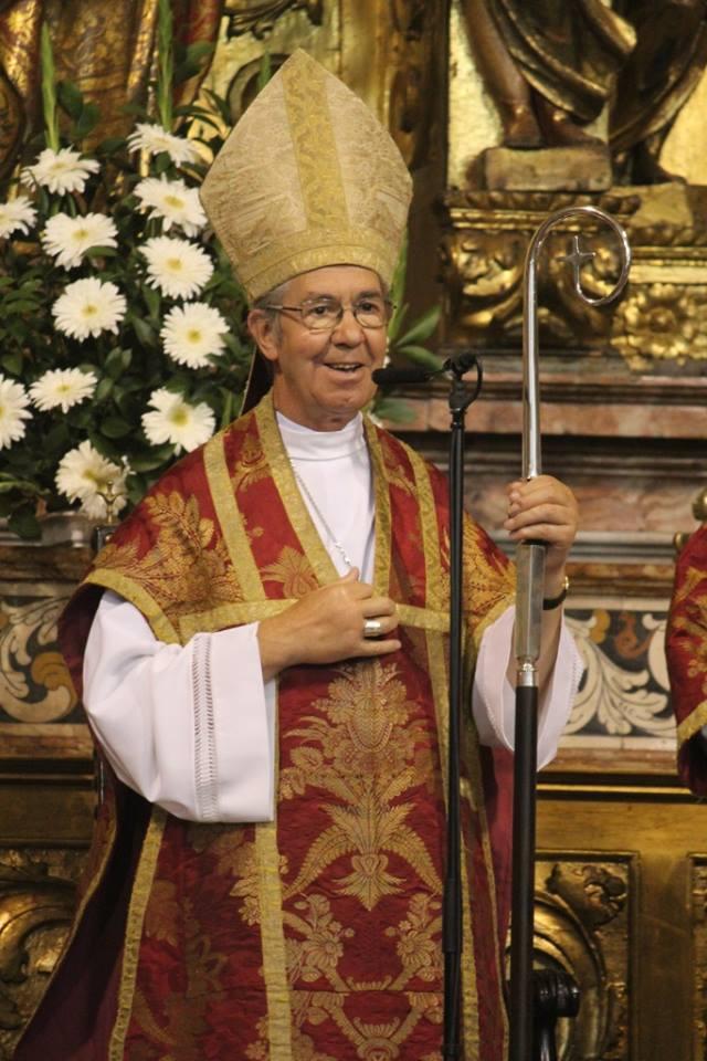 bispo50anos2