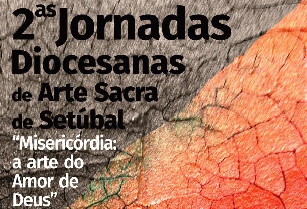cdass_2as_jorn