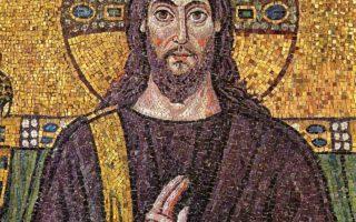 christus_ravenna_mosaic