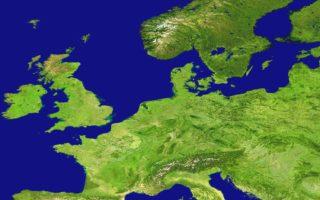 europa-imagem