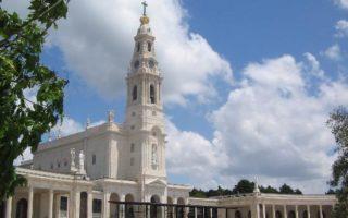 fatima-basilica1