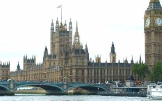 houses_of_parliament_city_of_london_england