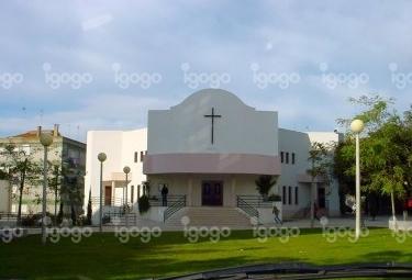 igreja-de-sao-paulo-3