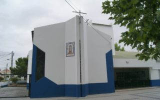 igrejaFF
