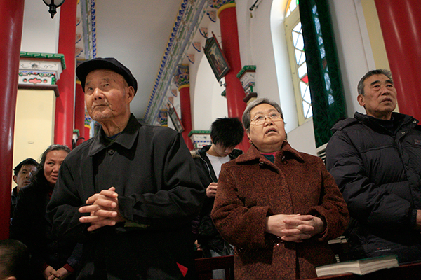 igreja_china
