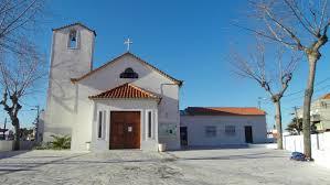 igrejacharnecacapa