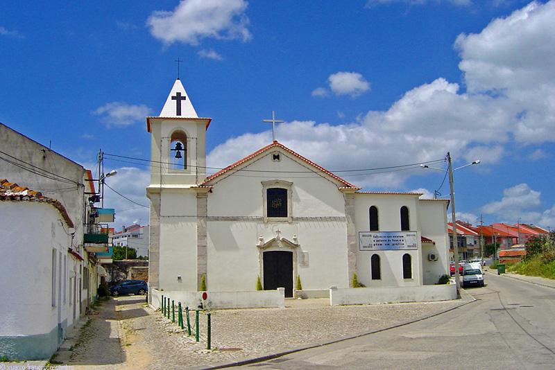 igrejacorroios