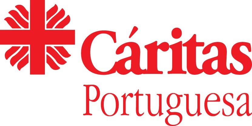 logo_caritas_pt_1