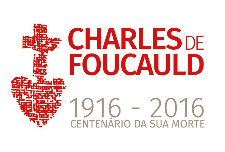 logo_charles_foucauld-vermelho.pdf