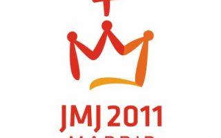 logo_jmj_madrid_2011_3