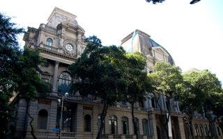 museubelasartes
