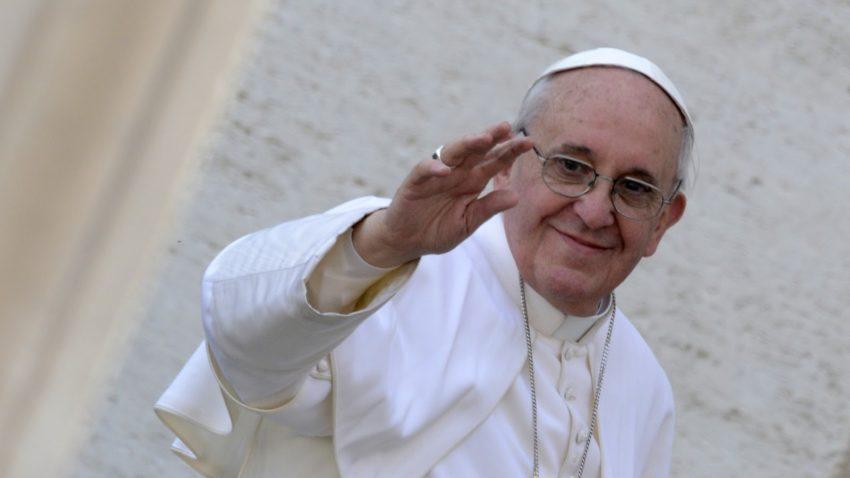 papa-francisco-ateus
