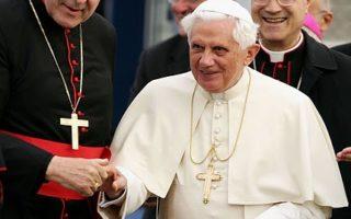 papal_landing_5