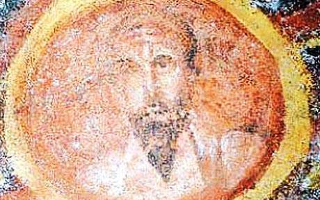 paul-fresco