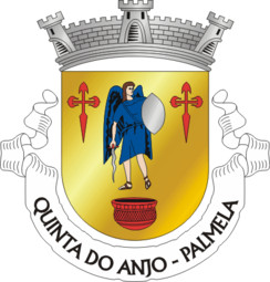 qanjo