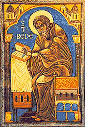 saintbede
