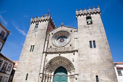 se-catedral-viana-castelo