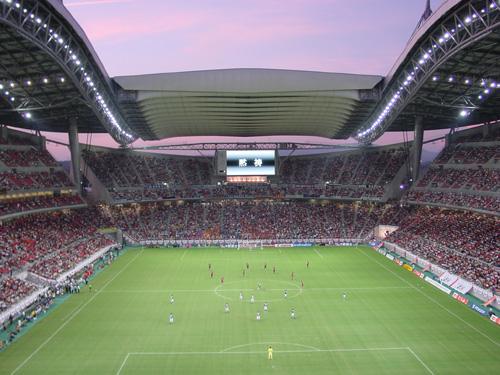toyota-stadium1