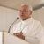 Nomeações de D. José Ornelas para a vida Pastoral da Diocese - Julho 2018
