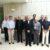 Padres de Setúbal participam no Simpósio do Clero