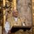 Nomeações de D. José Ornelas para a vida Pastoral da Diocese - Julho 2019